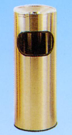 AP230 23DIA X 61CM (H)