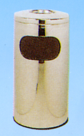 AP380