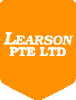 Learson Pte Ltd